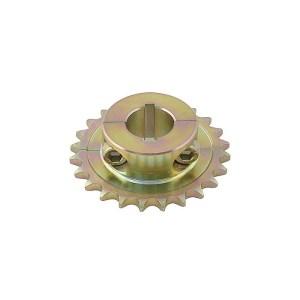 /tmp/con-5e2c49867dabc/30394_Product.jpg