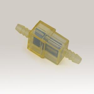 /tmp/con-5e2b74d44c288/30509_Product.jpg