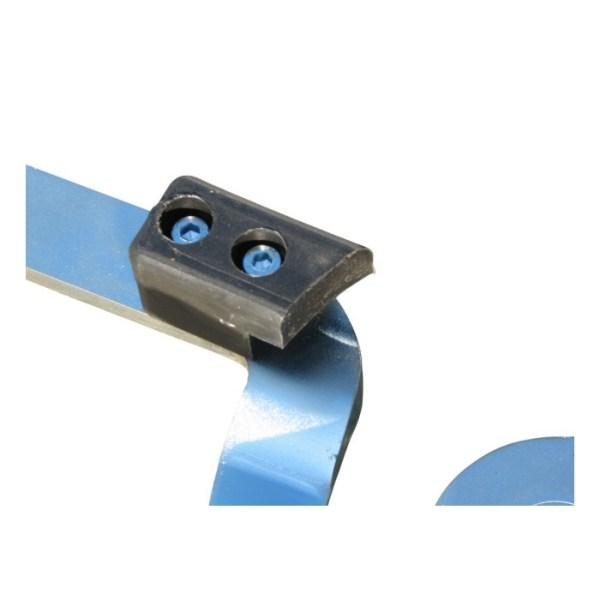 /tmp/con-5e6225a9e234d/49707_Product.jpg