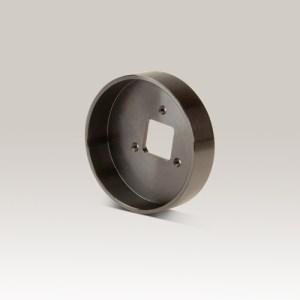 /tmp/con-5e963b99b5365/40527_Product.jpg