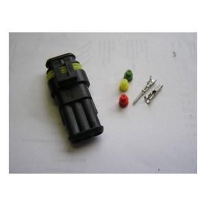 /tmp/con-5ed53106c390a/30314_Product.jpg