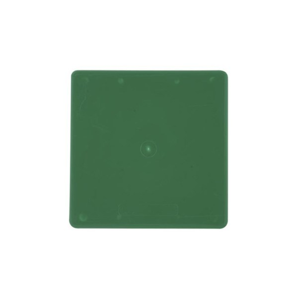 /tmp/con-5ed5311d087a6/30809_Product.jpg