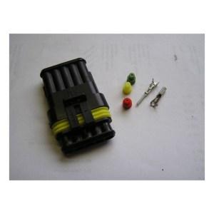 /tmp/con-5ed53106c390a/30842_Product.jpg