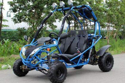 Hydraulic Brake Master Cylinder for 90cc 110cc 125cc 150cc