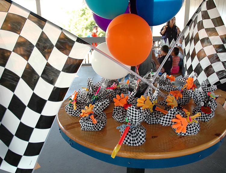 Williamsburg Birthday Parties Go Karts Plus Family Fun Center