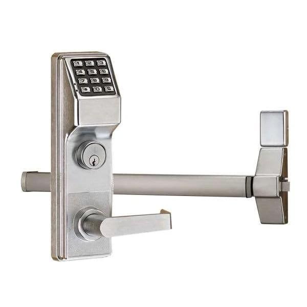 Alarm Lock Dl2800