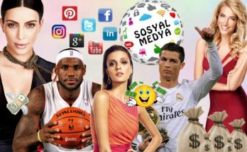 ünlülerin sosyal medya danışmanı ünlülerin reklam danışmanı ünlü sosyal medya danışmanı ünlü reklam danışmanı sosyal medyanın gurusu