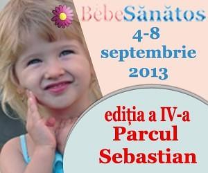 bebe-sanatos-eveniment-pentru-parinti-si-copii