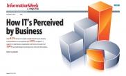 research-2012-it-8200-perception-survey_51927