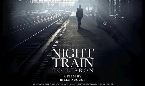 lizbona-gece-treni-night-train-to-lisbon-2013-film-izle-285