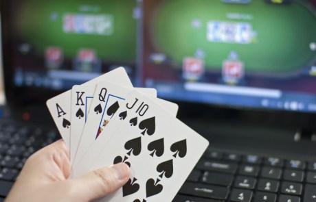 poker_online