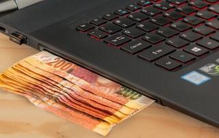 wetgeving online gokken