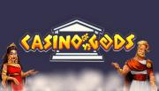 De Wekelijkse Bonussen van Casino Gods