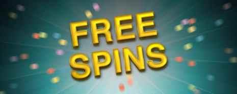 Freespins Nederland Online Casino