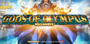 Gods of Olympus Gokkast