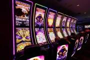 VideoSlots Casino Panda