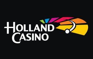 Holland Casino 24 uur per dag geopend
