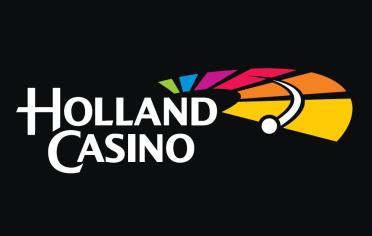Holland Casino Groningen wederopbouw 2019