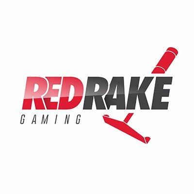 Red Rake Gaming Italie Microgames.jpg
