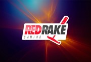 Red Rake Gaming in Italie