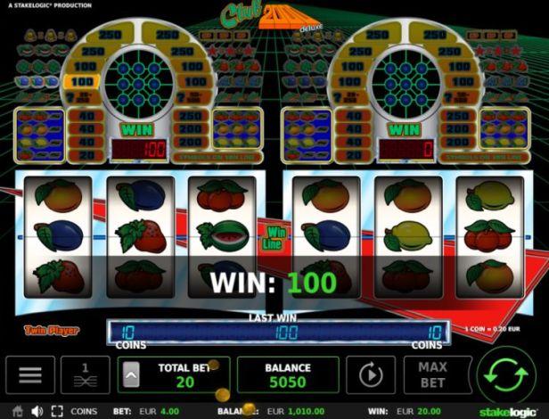 Sociale Casinos van Nederland