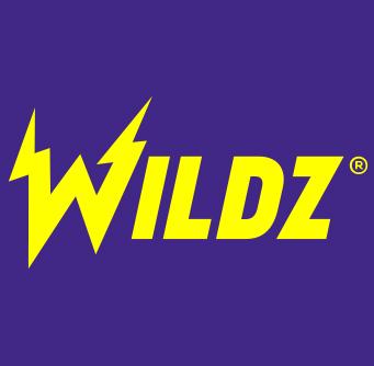Wildz Casino Review Dutch