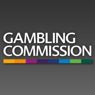 Oshi-Casino betrouwbaar casino nu ook in nederlands