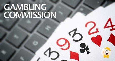 Oshi-Casino betrouwbaar casino nu ook in nederland te spelen?
