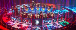 esports_casino_toekomst-nederland