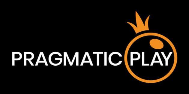 Pragmatic Play deel van 888Casino