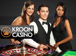 Her kroon casino krijgt een afkoelperiode