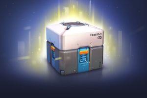 lootbox nederland fraude valve