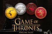 nieuw online casino game of thrones