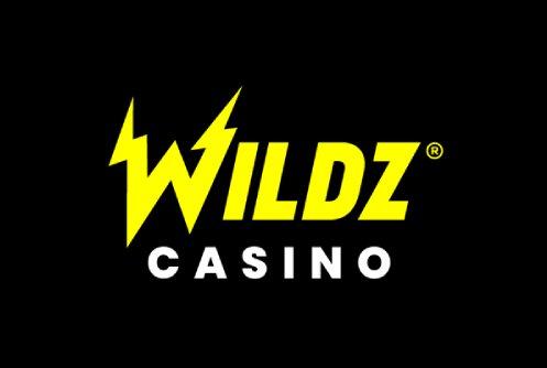 Wildz Casino Review Nederlands