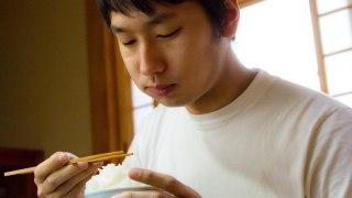 米びつとハイザーでのよく聞かれる2つの問題と対策法(カビ編)