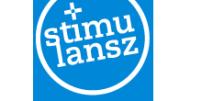 logo stimulansz