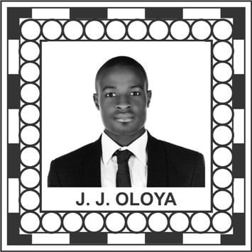 Photo Rubber Stamps – You Can Now Make a Stamp with Your Photo in Uganda
