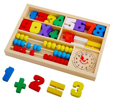 Learning Aids for Enhancing your Child's learning both at Home and at School