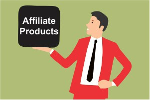Good Affiliate Products