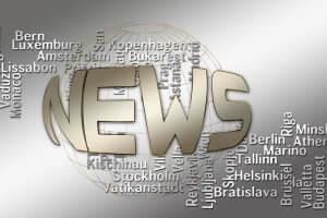Electronic Bulletin