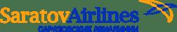 saratov-air-logo