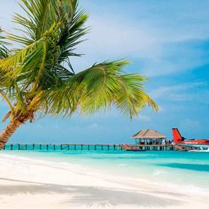 Maldivy 2