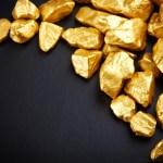 วิเคราะห์ราคาทองคำ 19 ก.ค.62(ภาคเช้า) by HGF