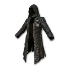 PUBG Skins Buy PUBG Skins Cheap PUBG Skins For Sale All