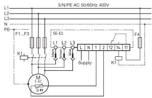 Compressor Wiring Diagram Dual Air Suspension Compressor
