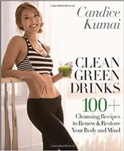 Clean-Green-Drinks