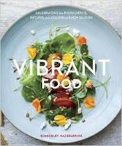 vibrant-food
