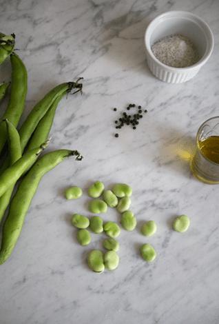 Fava Bean Spread_3_Gold&Thyme
