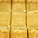 สมาคมค้าทองคำ ประกาศราคาทองคำ ประจำวันที่ 22 ก.ย. 2563