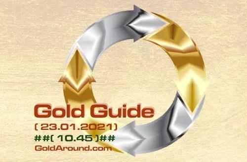 goldguide